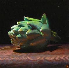 artichoke.jpg 400×396 pixels