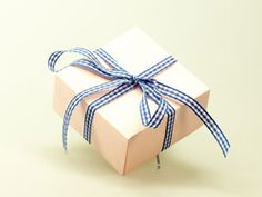 Best Appropriate And Affordable Gifts For Clients