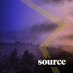 Final few hours to request an invite to Source, our summit for design leaders! Requests for invites close Friday, Nov. 18th.  Source connects product and communication designers and managers, sharing insights around design leadership, the future of our industry, and how we can make a meaningful impact with design. Speakers from Behance, Facebook, Pinterest, Wealthfront, and more will be part of an all-day immersion in the grounds, art, and architecture of Montalvo Arts Center in Saratoga…