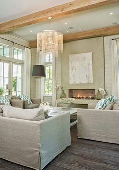 home decor on pinterest fireplaces murphy beds and basements