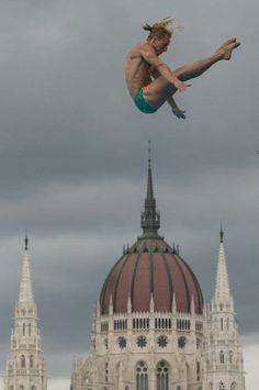 Budapest, Taj Mahal, Building, Travel, Viajes, Buildings, Destinations, Traveling, Trips