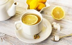Detox Recipes, Metabolism, Tea Cups, Tableware, Food, Colors, Travel, Vitamins, Fiber