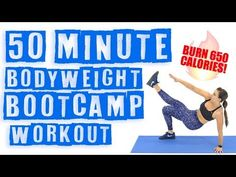 Outdoor Exercise And Fitness – Bodyweight Exercises Full Body Bodyweight Workout, Interval Training Workouts, Full Body Weight Workout, Body Weight Training, Gym Workouts, At Home Workouts, Hiit, Fitness Exercises, Fast Fat Burning Workout