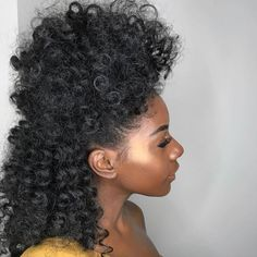 Kinds for Hair Braids Natural Hair Inspiration, Natural Hair Tips, Natural Hair Growth, Natural Hair Styles, Au Natural, Afro, My Hairstyle, Crochet Hair Styles, Crochet Style