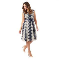 51fd3d40e2e 15 Best Occasionwear dresses images