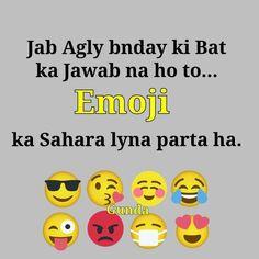 228 Best Funny Jokes Images Jokes Quotes Desi Humor Jokes In Hindi
