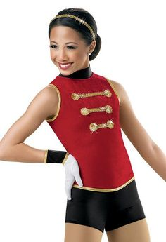 Image result for buy tin soldier dance costume