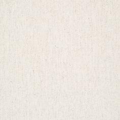 2261 Linen