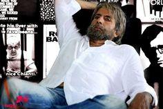 Shamitabh Bollywood Movie Gallery, Picture - Movie Stills, Photos