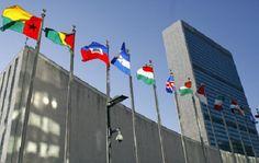 ONU llama todos los países del mundo acoger refugiados sirios – periodismo360rd periodismo360rd