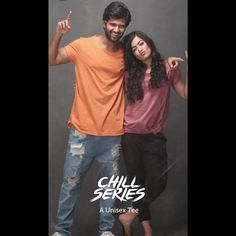 They look too too cute Her pout and his smile My Princess, Zayn Malik Hairstyle, Indian Heroine Photo, Samantha Pics, Cute Boy Photo, Vijay Actor, Couple Photoshoot Poses, Vijay Devarakonda, Heroine Photos