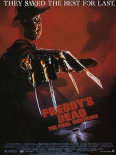 Ranking de Las mejores películas de terror de todos los tiempos - Listas en 20minutos.es