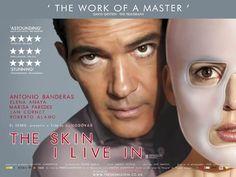 La piel que habito | The Skin I live In | AP Spanish Ciencia y Tecnología