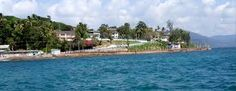 #Port Blair offer the best deals at low cost. We provide online booking of Port Blair tour packages.