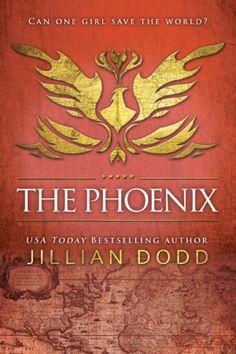 The Phoenix Book #6