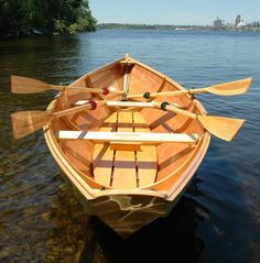 Die 83 besten Bilder von Beautiful Small Boats | Rowing, Party boats und Sailing