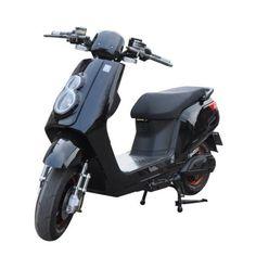 Bird Classic e-scooter Lead-acid akkumulátorral - B E Scooter, Motorcycle, Bird, Classic, Vehicles, Derby, Birds, Motorcycles, Car