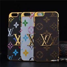 ルイヴィトンLV iphone 6s/6 Plus ケース ブランドグッチ アイフォン7/6/5s ケース ジャケット Gucci iphone se ケース ダミエ Galxy S6 ケース おすすめ