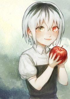 find me ! Manga Anime, Anime Art, Character Art, Character Design, Ken Kaneki Tokyo Ghoul, Naruto, Dark Fantasy, Fairy Tail, Anime Characters