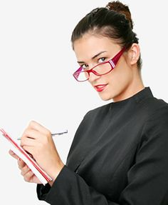 2e47f556173 Costco Eyeglasses Vsp Insurance