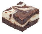 Cream Cheese Brownies Recipe - America's Test Kitchen