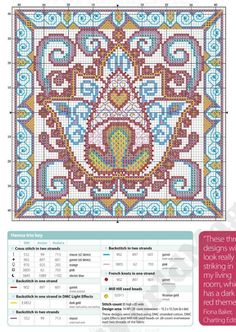 cant get patterns off this website Counted Cross Stitch Patterns, Cross Stitch Designs, Cross Stitch Embroidery, Image Clipart, Art Clipart, Butterfly Cross Stitch, Cross Stitch Flowers, Cross Stitch Cushion, Cross Stitch Boards