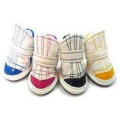#CET Domain               #Everything ElseWholesale Lots                      #Cute #Shoes #Sneakers #Anti-Slip #Sole #Size #Cute #Shoes #Sneakers #Anti-Slip #Sole #Size #4-Color #Rose                        Cute Pet Shoes Dog Sneakers Pu Anti-Slip Sole - Size 4 Cute Pet Shoes Dog Sneakers Pu Anti-Slip Sole - Size 4-Color Rose                                    http://www.snaproduct.com/product.aspx?PID=7543333