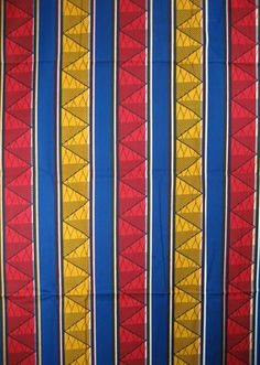 African Textile Holland - love it! African Textiles, African Fabric, African Culture, African Art, Kitenge, Fabric Patterns, Print Patterns, Cultural Crafts, Style Ethnique