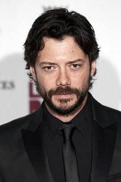 "Alvaro Morte is a Spanish actor. He earned worldwide recognition playing the role of Sergio ""El Profesor"" Marquina in the Spanish tv series La Casa De Papel David Burtka, David Boreanaz, Amazon Tv Series, Netflix Series, Neil Patrick Harris, Javier Bardem, George Clooney, Nick Bateman, Sushant Singh"