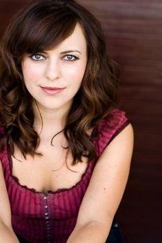 Olga Kay , Beautiful Youtuber :D