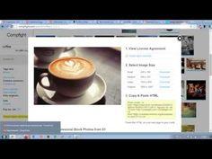 ВИДЕО: 10 бесплатных сервисов для крутого оформления презентации - Лайфхакер