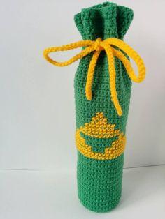NEW Handmade Crochet Legend of Zelda Triforce by StringsandStrokes