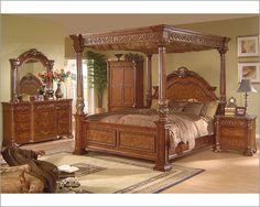 Http://www.homefurnituremart.com/poster Bedroom Set.