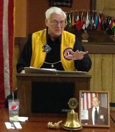 Tewksbury MA Lions Club Photo Gallery From Local Events Led Projects, Best Places To Live, Local Events, Make New Friends, Lions, Photo Galleries, Have Fun, Club, Gallery