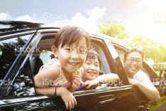 Tip: Think carefully about what type of vehicle you'll need before deciding on a car rental. If you're traveling with the kids or lots of gear, an SUV or a large sedan might be the best choice. If your goal is to save money on gas and rental rates, go for the smallest available model.  https://www.mrrentacar.com/