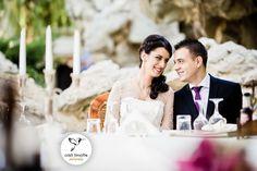 foto cununie civila Anca si Daniel Wedding Dresses, Fotografia, Bride Dresses, Bridal Wedding Dresses, Weding Dresses, Dress Wedding, Wedding Dressses, Wedding Dress, Wedding Gowns