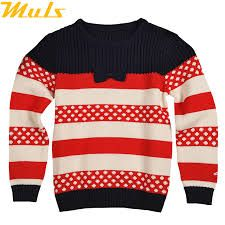 「sweater pattern」の画像検索結果