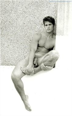 Hot-Naked-Men-7.jpg (550×882)