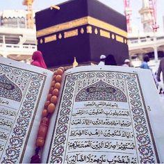 Assalamu aliekum friends aap sab ku jumma mubarak Follow @makkahmadinah_view @islam_forever___ madinah #urduadab #urduzone #urdushayari…