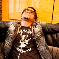 Lupe Fiasco is wrong about voting » Gozamos