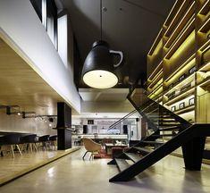 Galeria de Hotel Click Clack / Plan B Arquitectos - 9