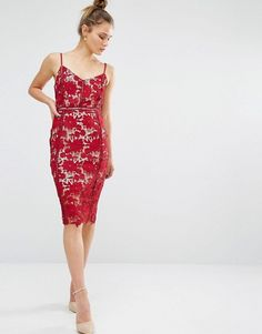 e4ddd10f071 11 Best dresses images in 2019