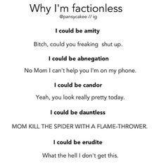 ... Factionless on Pinterest | Divergent, Insurgent and Divergent tris  Factionless Divergent Symbol