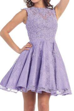Owl Prom Dresses