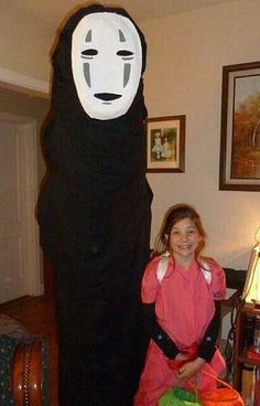 Cheap Homemade Halloween Costumes Photo 79