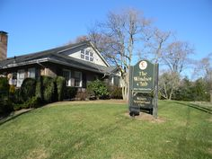 Homes for Sale near Angier and Zervas Elementary School in Newton MA