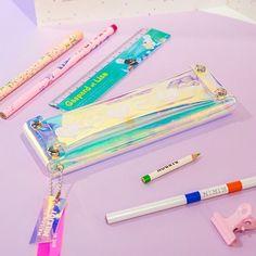 Jelly Bag, Purse Brands, Pencil Bags, Makeup Case, Pattern Fashion, Baby Kids, Coin Purse, Purses, Wallets
