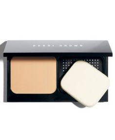 Bobbi Brown Illuminating Finish Powder Compact Foundation Beauty Shop by Category - Makeup