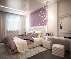 710x475resize_interior18497_1_1375267711.jpg (570×475)