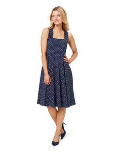 Review Dresses, Dresses For Sale, Girls Dresses, Flower Girl Dresses, Dresses For Work, Summer Dresses, Dress Outfits, Dress Up, Fashion Dresses